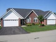 Villa Condo for Sale Murrysville,  Pa 15668